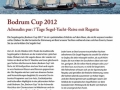 8_flyer-bodrum-cup