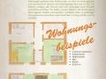 broschuere-wig-vertrieb_2
