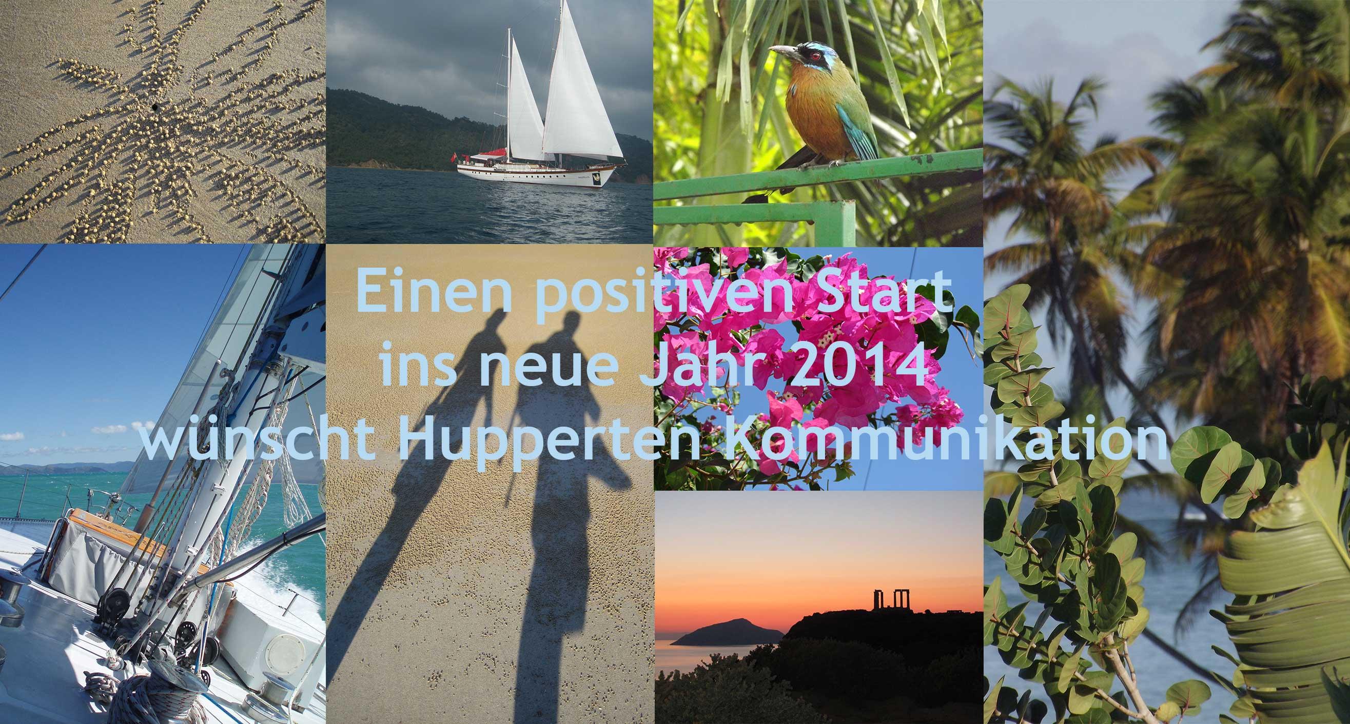 guten-start-2014