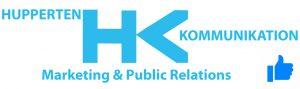 Agentur für klassische und digitale Kommunikation