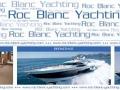 banner_roc_blanc_yachting_2-klein