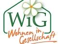wig-logo